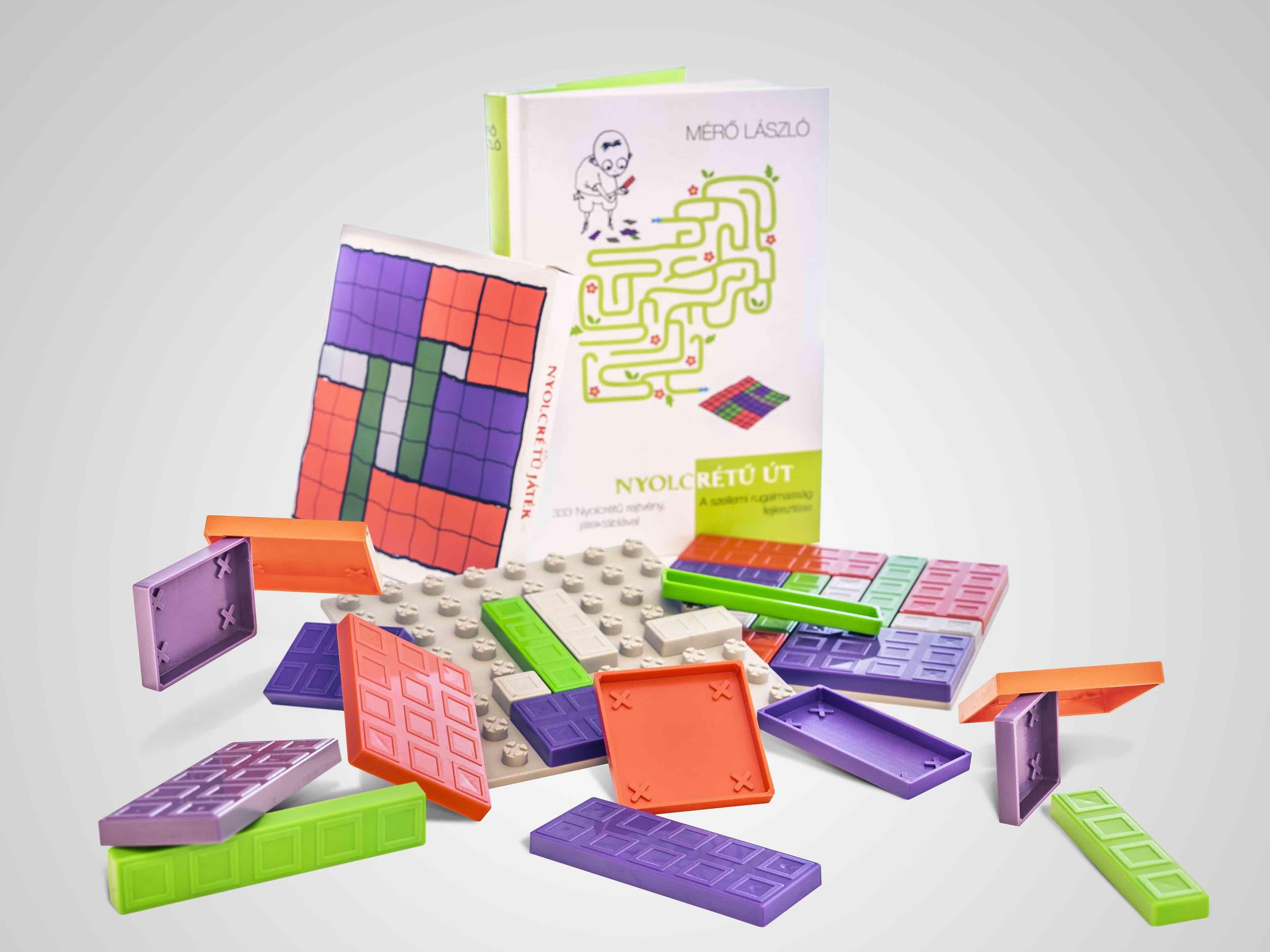 műanyag játék gyártása