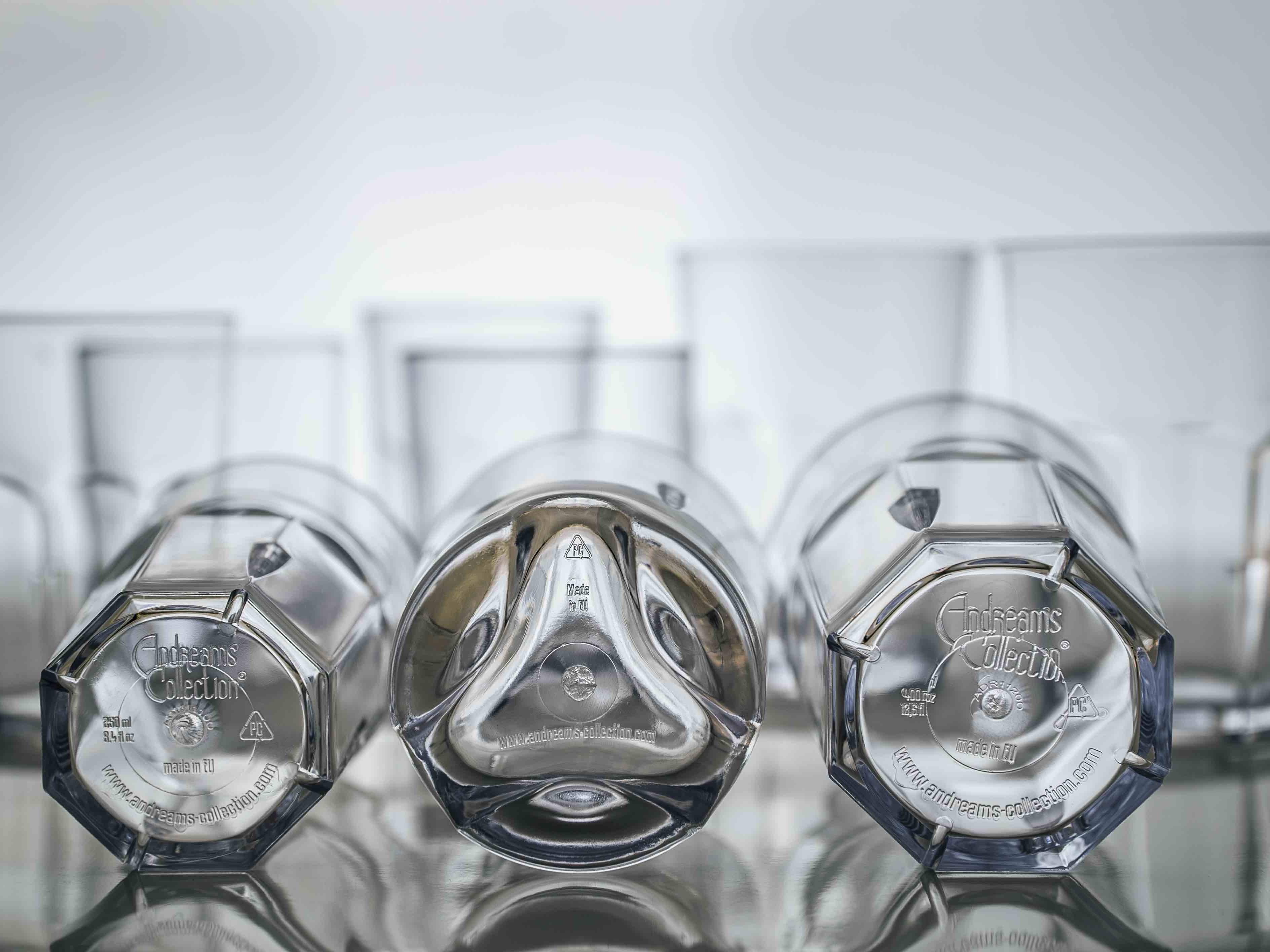 műanyag pohár fröccsöntés